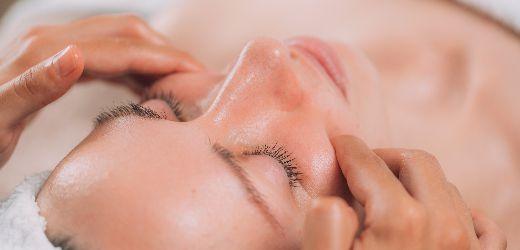 centro de masajes precio