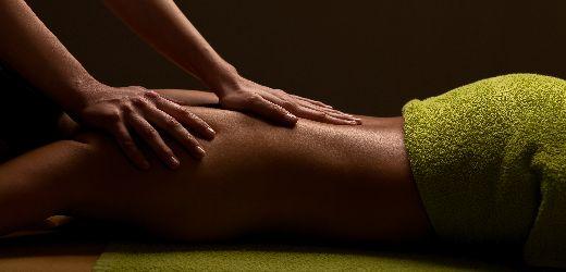 tu centro de masajes