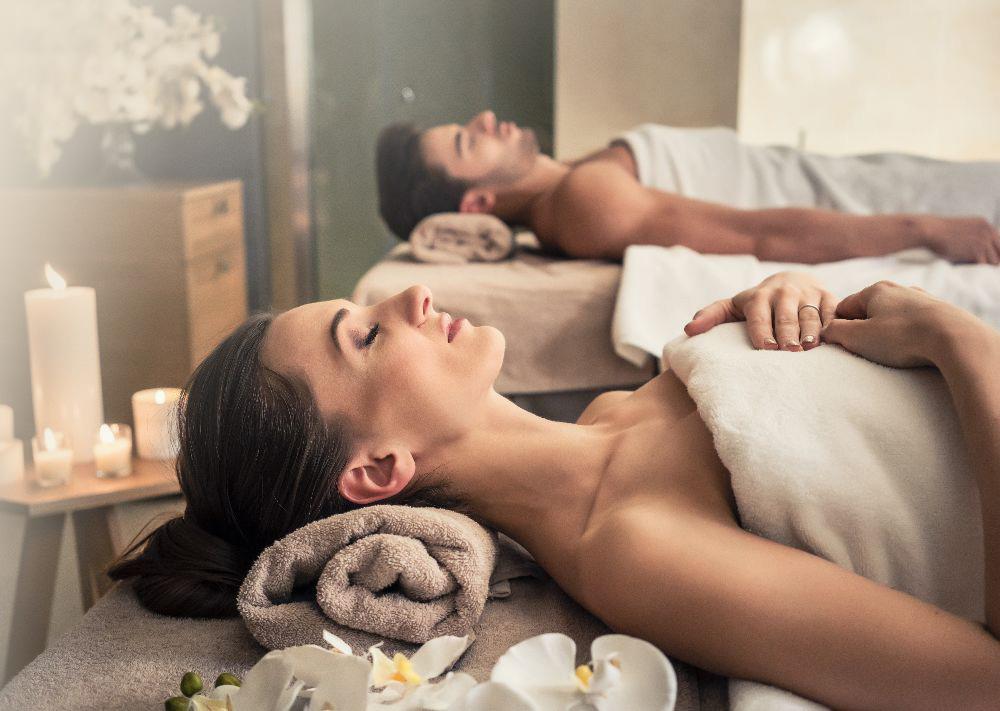 centro masajes